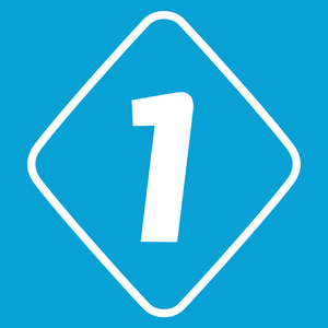 Radio BAYERN 1 - Mainfranken