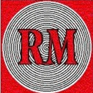 Radio RM Desporto