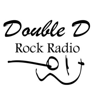 Radio Double D Rock Radio