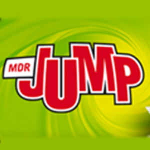 Radio MDR JUMP In the Mix Channel