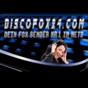 Radio Discofox 24