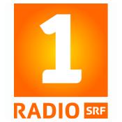 Radio Radio SRF 1