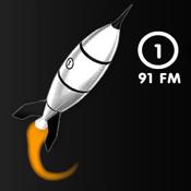 Radio Radio One 91 FmM