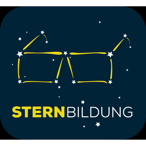 Podcast Sternbildung