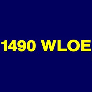 Radio WLOE - 490 AM