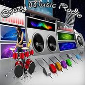 Radio crazy-music-radio