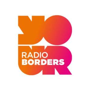 Radio Radio Borders