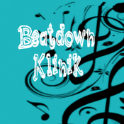 Radio BeatDown-Klinik