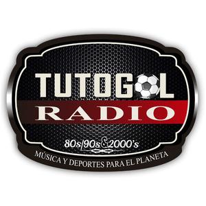 Radio Tutogol Radio