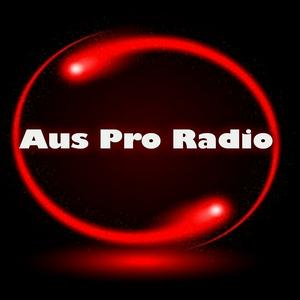 Radio AusPro Radio