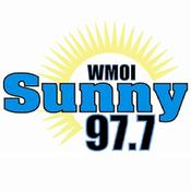 Radio WMOI - Sunny 97.7 FM