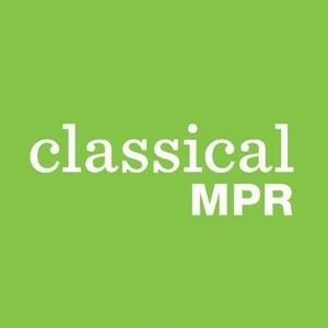 Radio Classical MPR