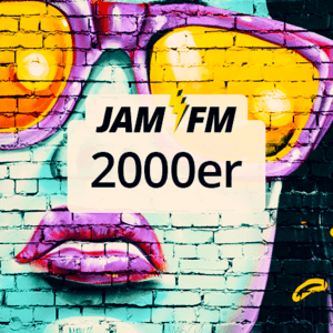 Radio JAM FM 2000er