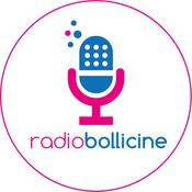 Radio Radio Bollicine
