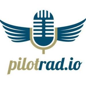 Radio Pilotrad.io