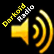 Radio Darkoid Radio