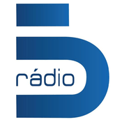 Radio Rádio 5