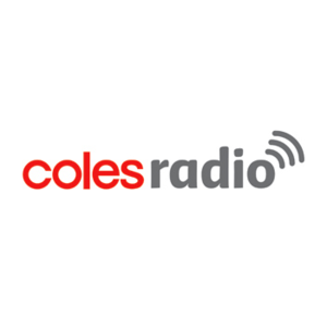 Coles Radio - Northern Territory