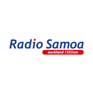 Radio Radio Samoa