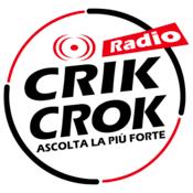 Radio Radio Crik Crok