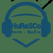 Radio secu-radio