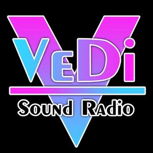 Radio vedisoundradio
