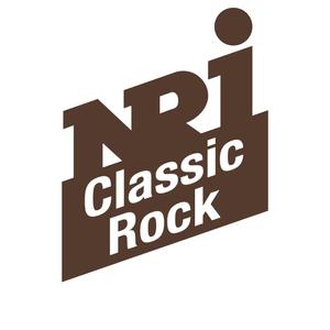 Radio NRJ CLASSIC ROCK