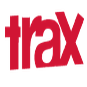 Radio Trax