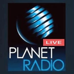 Radio Planet Radio Live Colombia