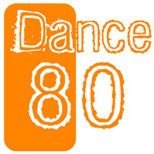 Radio DANCE 80