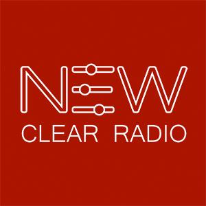 Radio New Clear Radio