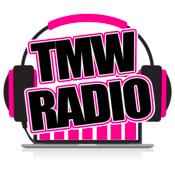 Radio TMW Radio