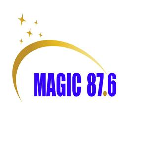 Radio Magic 87.6