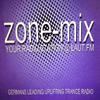 zone-mix