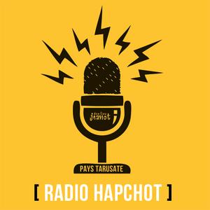 Radio Hapchot Radio