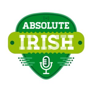Radio Absolute Irish