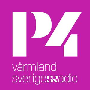 Radio P4 Värmland