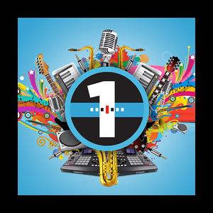 Radio DASH 1