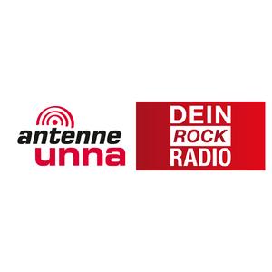 Radio Antenne Unna - Dein Rock Radio