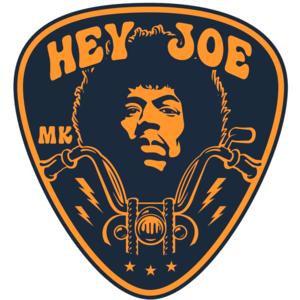 Radio Hey Joe Radio