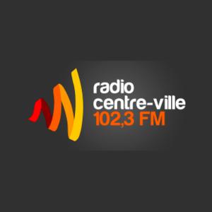 Radio Radio Centre-Ville
