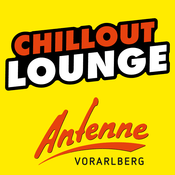 Radio ANTENNE VORARLBERG Chillout Lounge