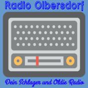Radio Radio Olbersdorf