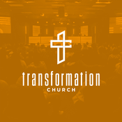 Podcast Transformation Church