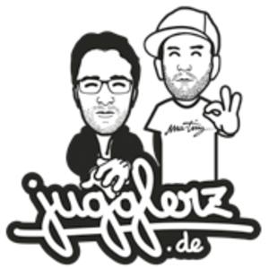 Radio JUGGLERZ RADIO