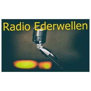 Radio Radio Ederwellen