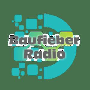 Radio Baufieber Radio