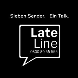 Podcast YOU FM LateLine