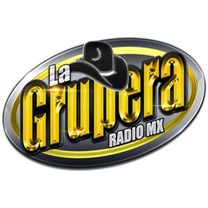 Radio La Grupera MX