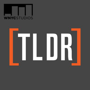 Podcast TLDR